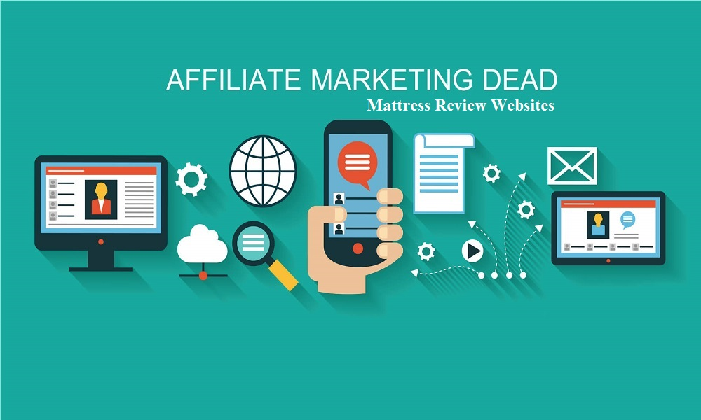 affiliate-marketing-dead-mattress-review-websites