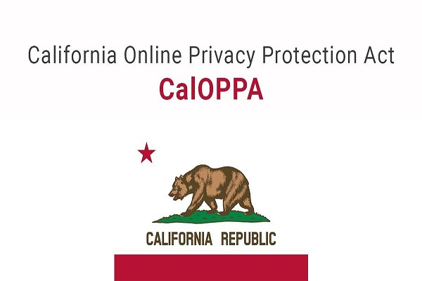 california-online-privacy-protection-act-caloppa