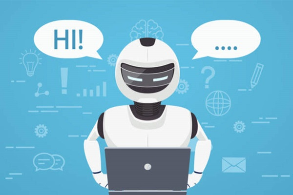 marketing strategy with chatbots