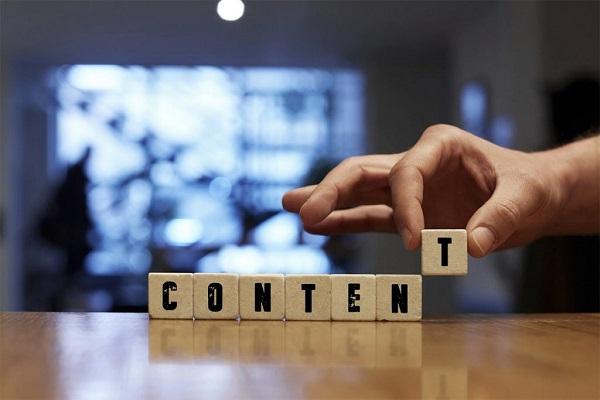 content-leverage