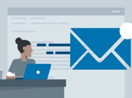 design-tips-eye-catching-emails