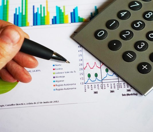 ecommerce-pricing-optimization