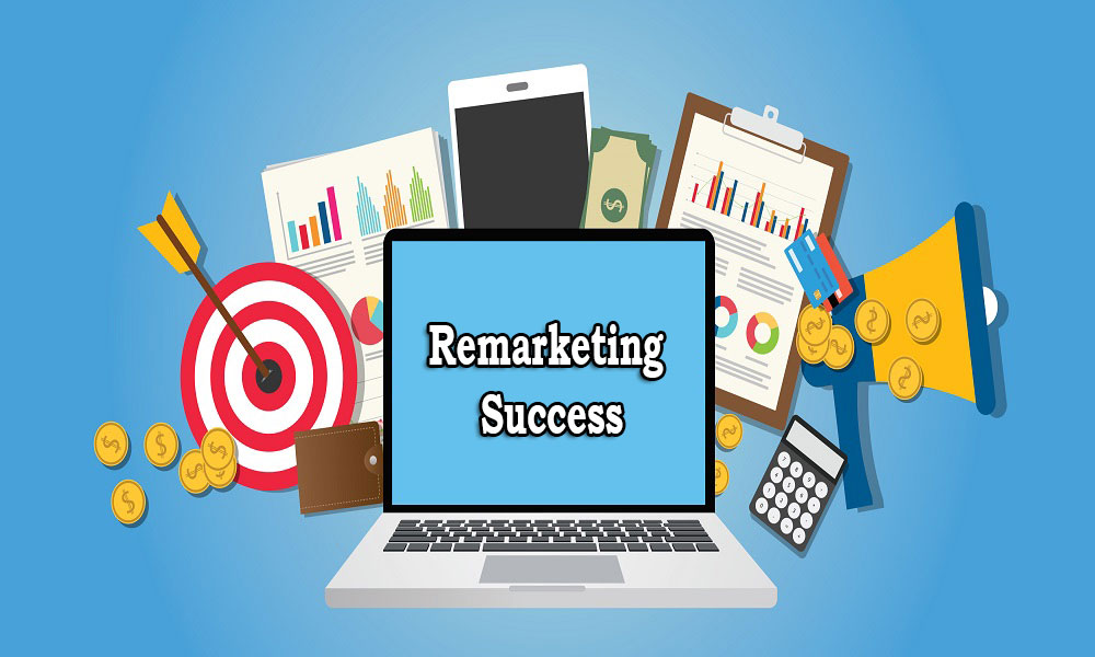 4 Simple Tips For Ensuring Remarketing Success