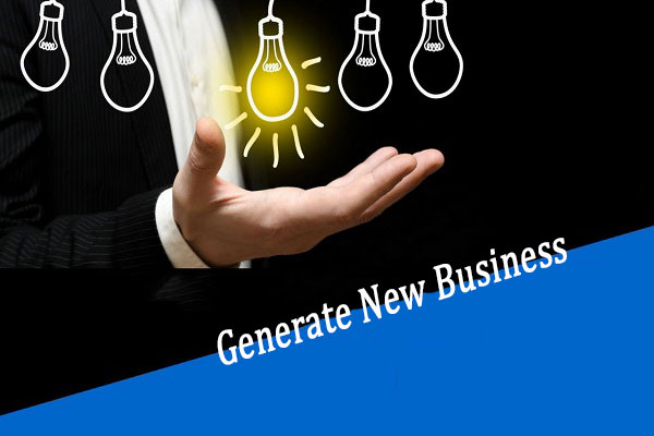 generate-new-business