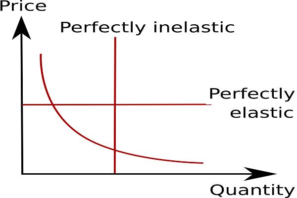 Price Elasticity Analysis