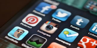 social-media-management-apps