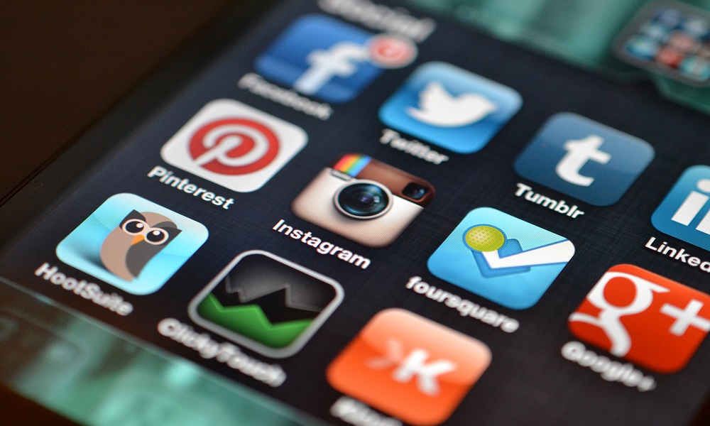 3 Social Media Management Apps to Save You Time