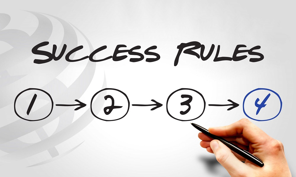 rules-successful-business-people