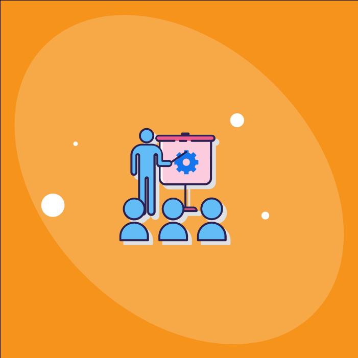 9 Benefits of taking Social Media Marketing Training