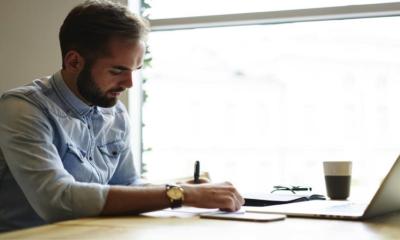 Digital Marketing as a Solopreneur