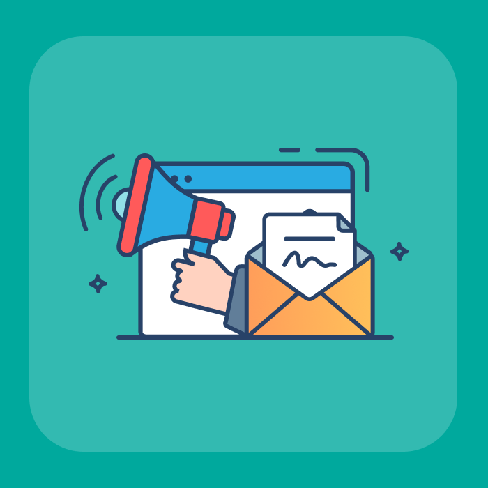 Email Marketing Campaign Best Practices in 2018 : 6 Tips You've Ever Seen