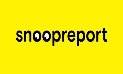 snoopreport-review-instagram-monitoring-platform