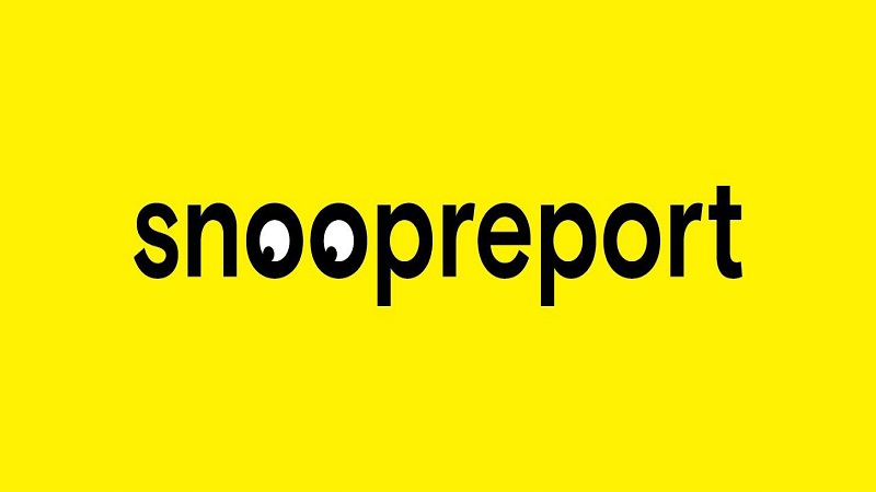 Snoopreport Review: Best Instagram Monitoring Platform