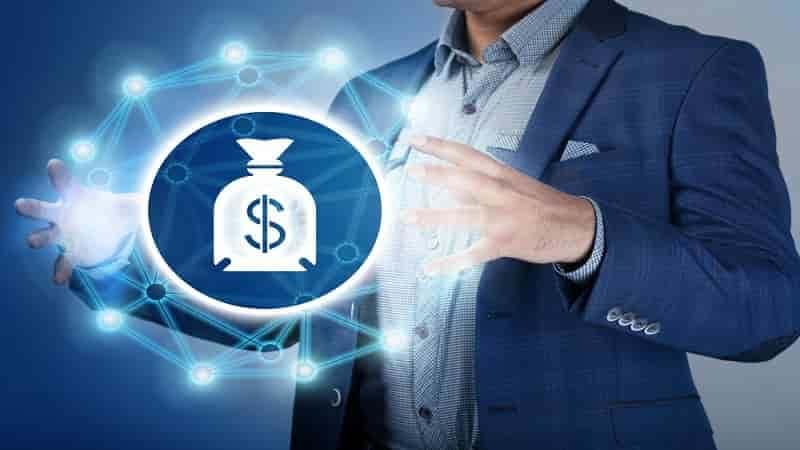 Top 11 Affiliate Programs to Look Out For 2021