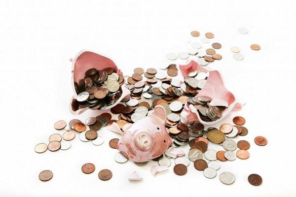 Use Cash Savings
