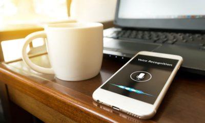 Voice Search Optimization Into Your Marketing Agenda