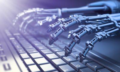 automation-future-ppc