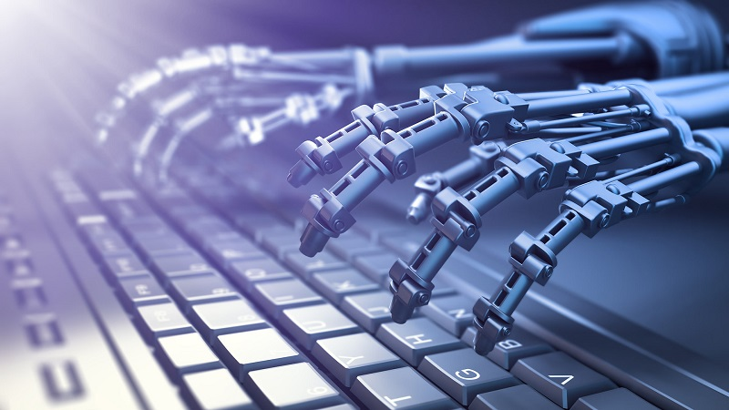 Is Automation the Future of PPC?