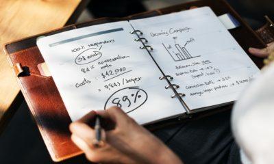 build-marketing-strategy