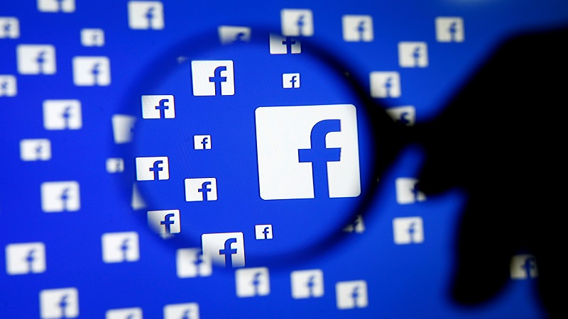 create-business-facebook-group