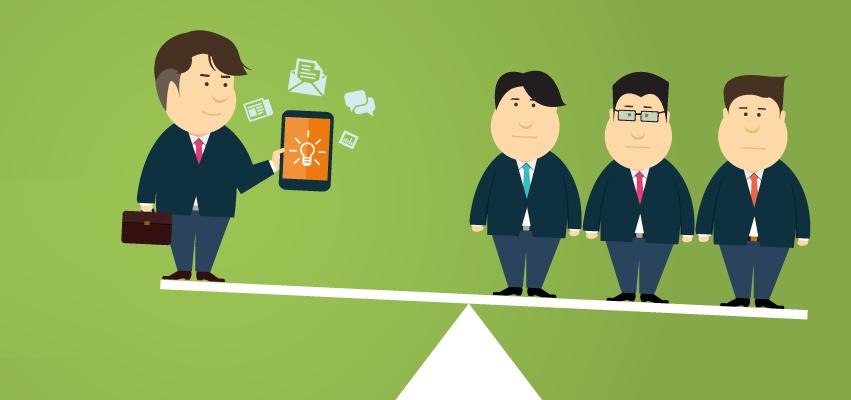 digital-marketing-quality-or-quantity