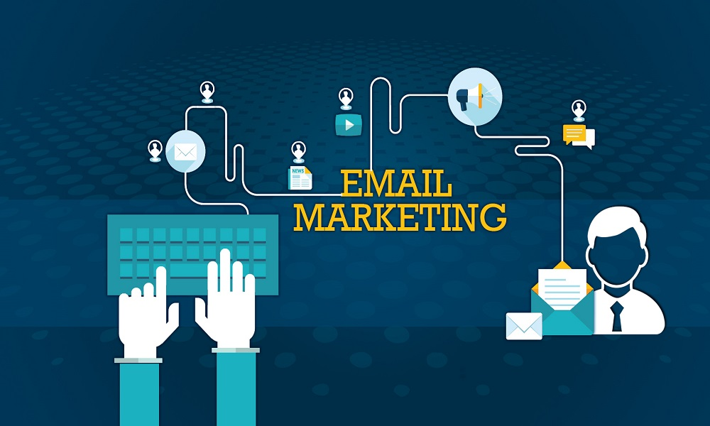 7 Reasons to Combine Your Email Marketing Technique with Blogging