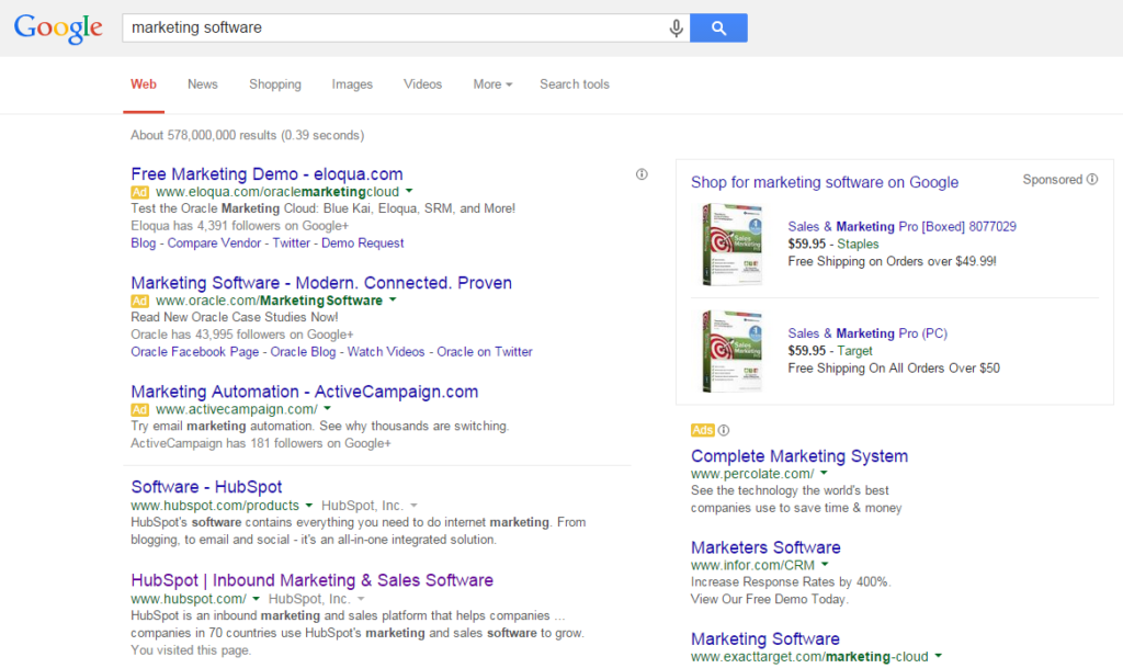 search-marketing-SERP