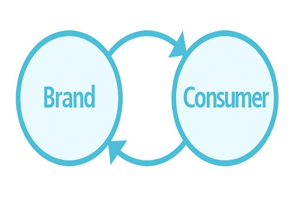 Brand and Consumer