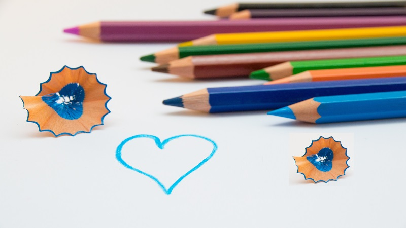 Budget Friendly Ways to Design Your Business Logo