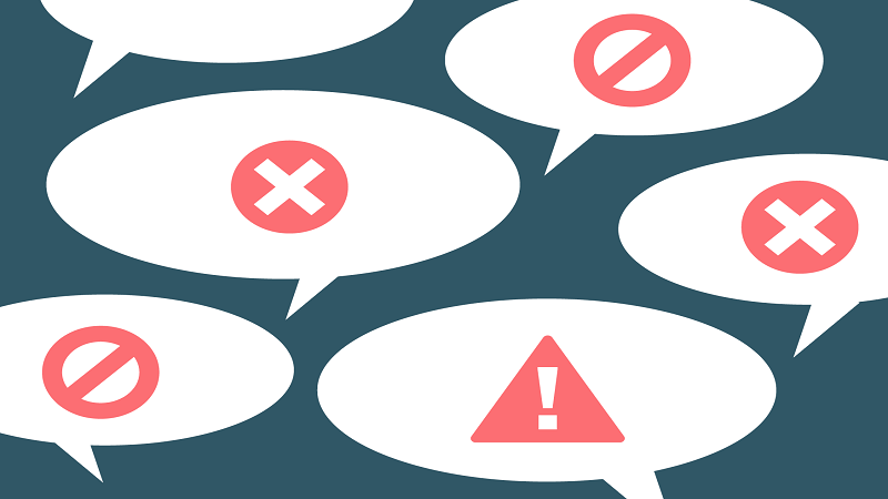 6 Content Marketing (Mistakes to Avoid)