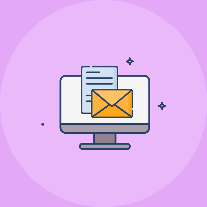 Double Your Profit With These 5 (Tips On Email Marketing)
