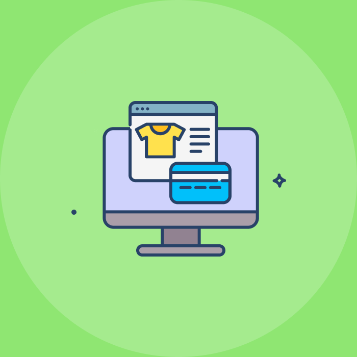 How is Referral Marketing Beneficial For (E-commerce App Success)?