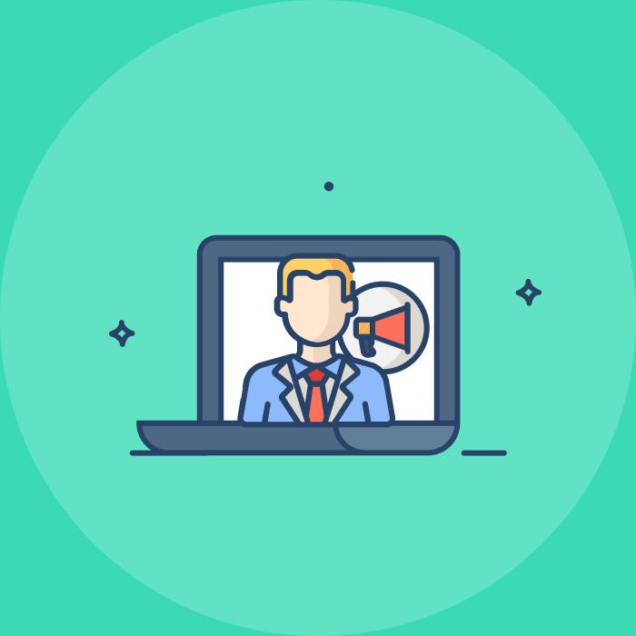 How to Streamline Digital Marketing as a Solopreneur