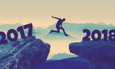 Small Business Trends 2018