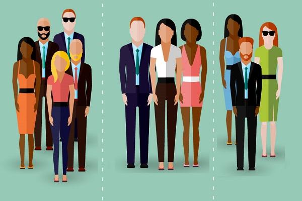 Savvy segmentation will put brands ahead