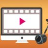 make-marketing-video