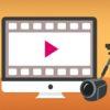 make-marketing-video