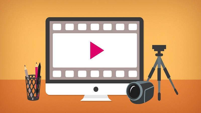 Top 7 Ways of Promoting Your Brand with Killer (Marketing Videos)