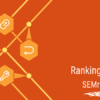 seo-ranking-factors-study-2017-semrush