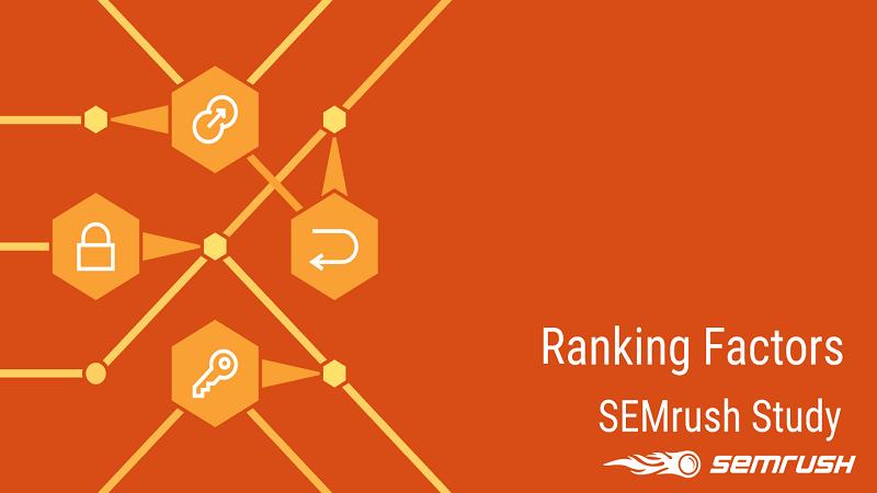 seo-ranking-factors-study-2017-semrush