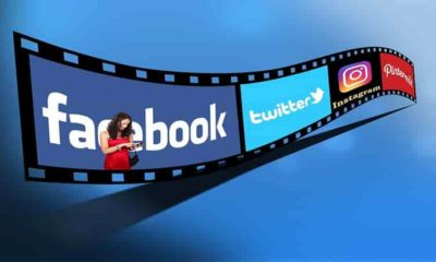 10 Different Ways to Use Video to Boost Your Social Media Marketing