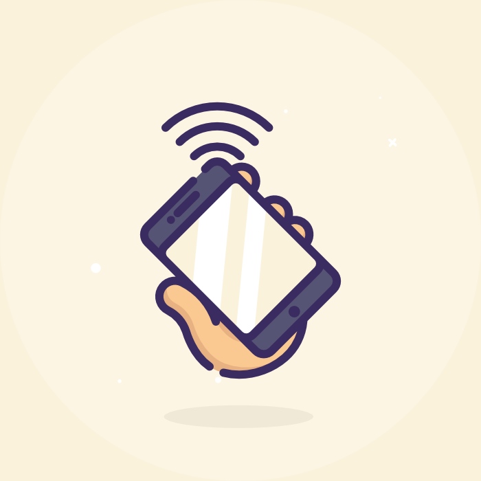 5 Mobile Consumer Habits Shaping Marketing Today