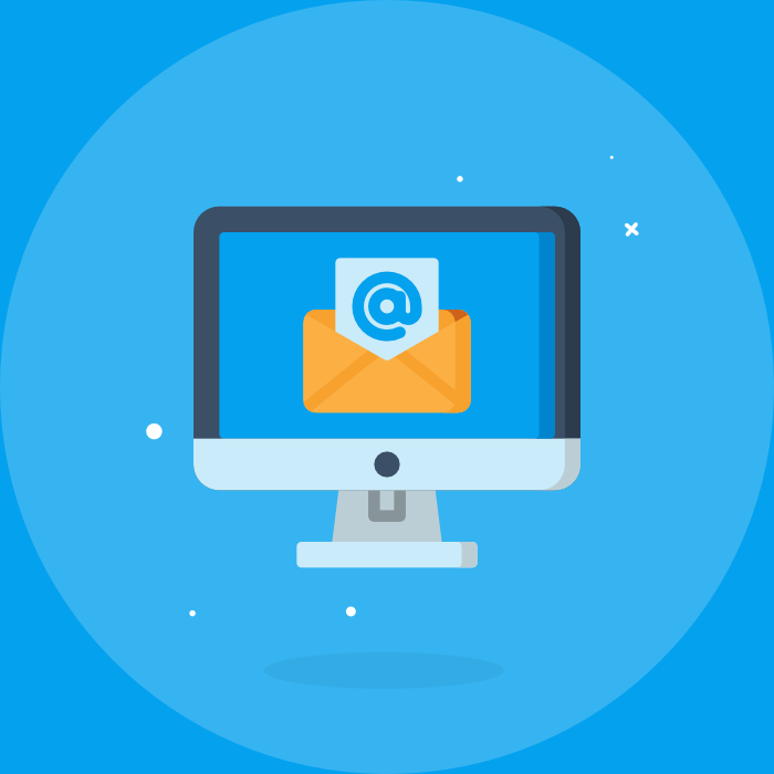 Best 5 Email Automation Facts and Financial Matters Every Marketer Needs to Know