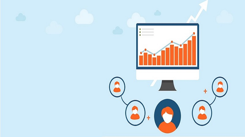 Conversion Rate Stagnation: How to Boost Parameters with Low Costs