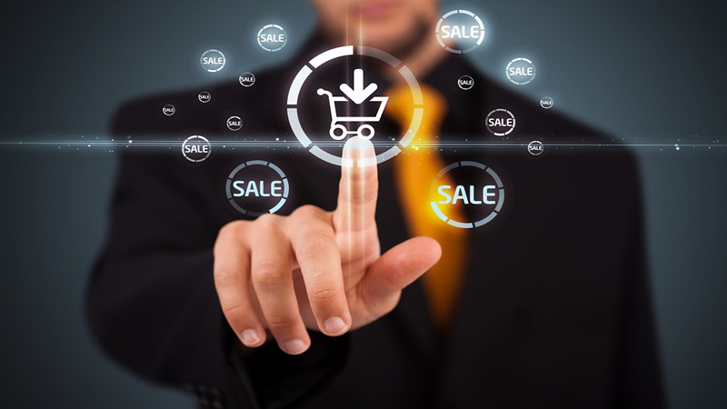 E-commerce SEO Practices