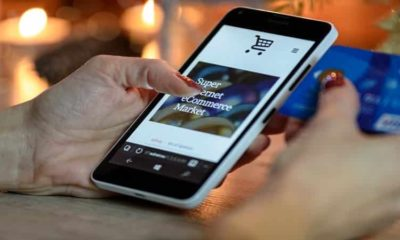 E-commerce Tips to Keep Your Customer's Coming Back
