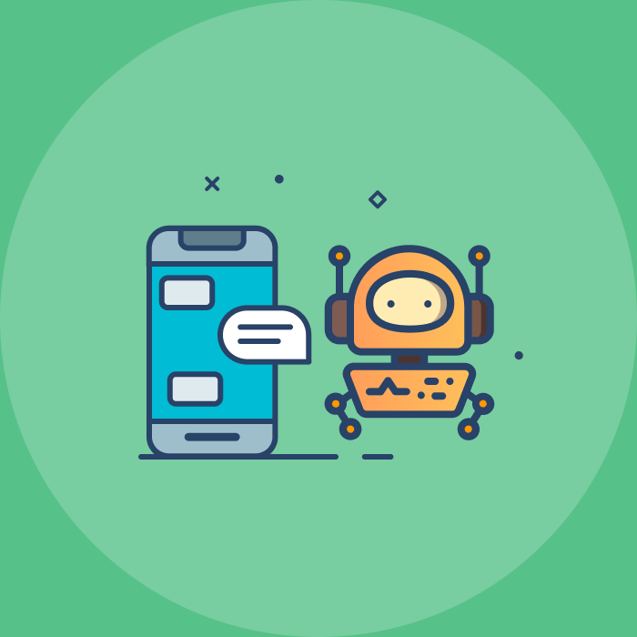 How Chatbots Affect the Future of Content Marketing [A Beginner Guide]