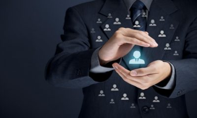 Drive_Meaningful_Outcomes_with_Customer_Engagement
