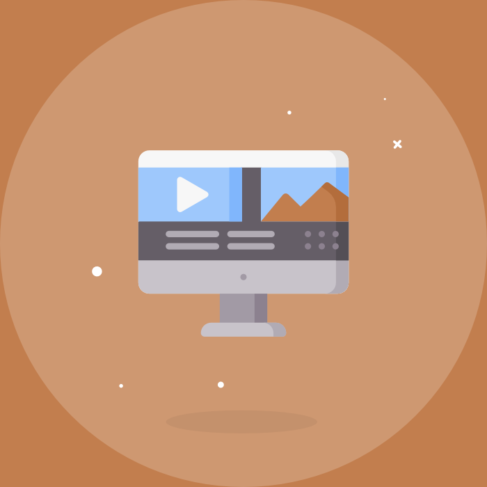 The 8 Easiest Video Editing Tools for Small Business Marketers