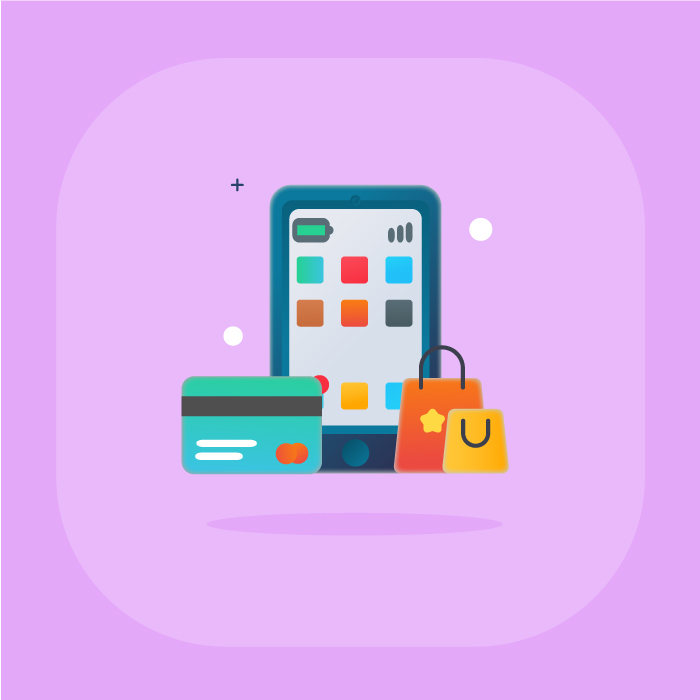 What Every E-commerce Should Bear in Mind When Marketing Mobile App on a Budget